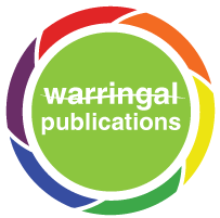 logo-warringla