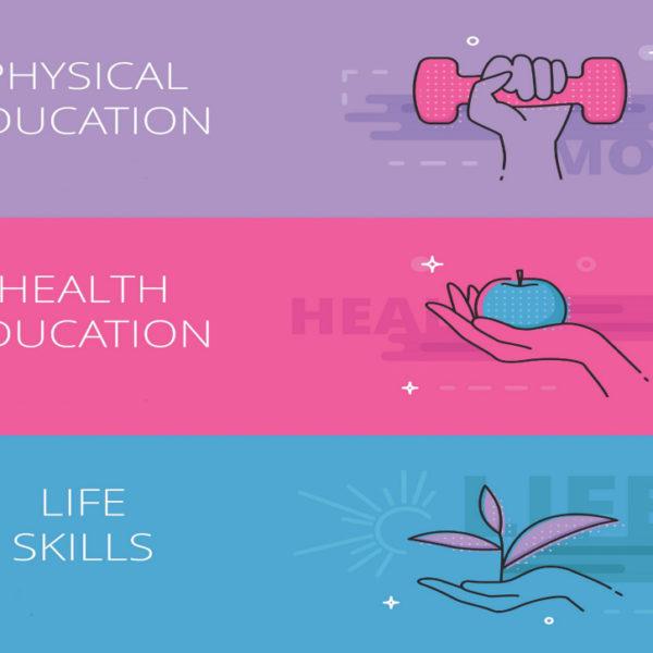 health-pe3